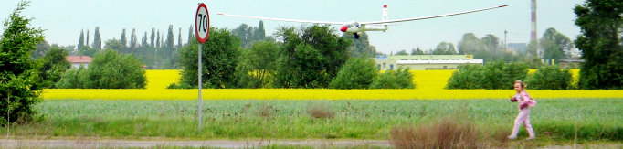 BUTTERFLY External - MIRO Systemy Szybowcowe: instruments, electronics and other accessories for gliders